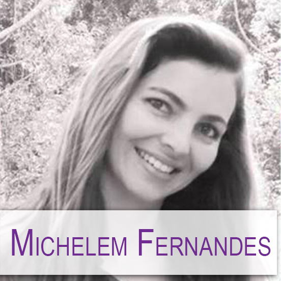 Michelem Fernandes